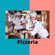 italian pizzeria - 1