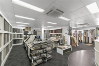 boutique flooring business cairns - 3