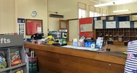 alpha post office freehold - 3