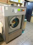 laundrette laundry services - 3