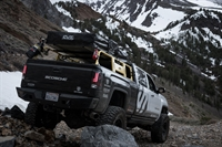 4wd accessory business with - 1