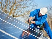 solar design procurement construction - 1