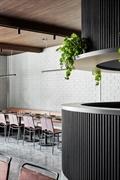luxuriant cafe restaurant st1110 - 1