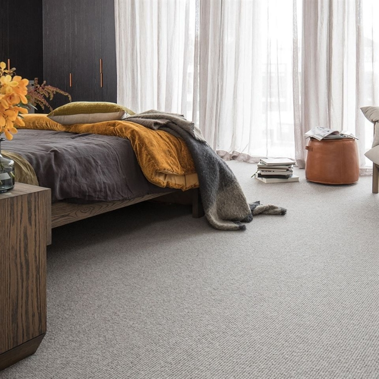 choices flooring by knights - 8