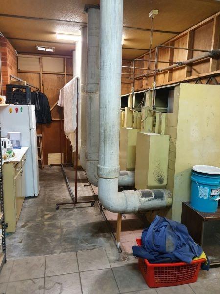 laundrette laundry services - 4