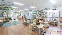newcastle childcare business partner - 1
