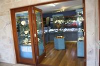 jewellers gold coast tourist - 1