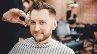 barber shop business balwyn - 1