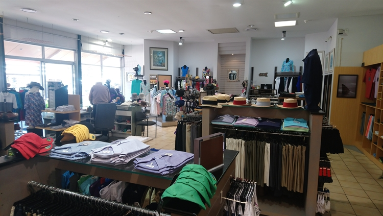 established sports leisure retail - 5