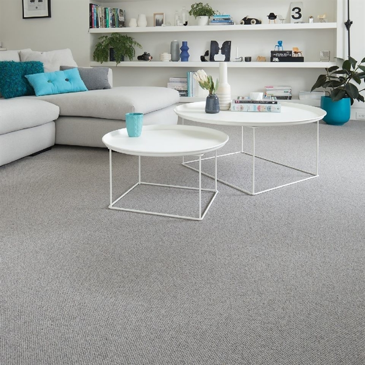 choices flooring by knights - 11