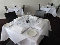 restaurant modern australian price - 1
