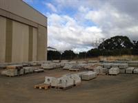 concrete precast manufacturer - 1