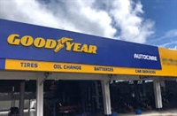 goodyear greater melbourne - 1