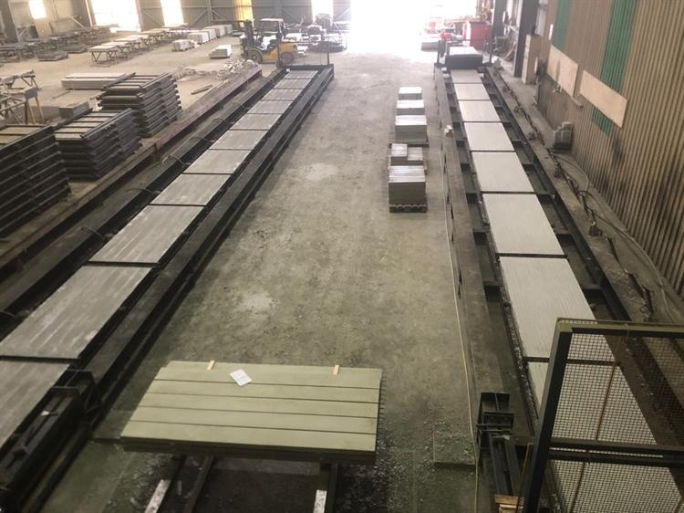 concrete precast manufacturer - 5