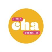 existing bubble tea franchise - 3