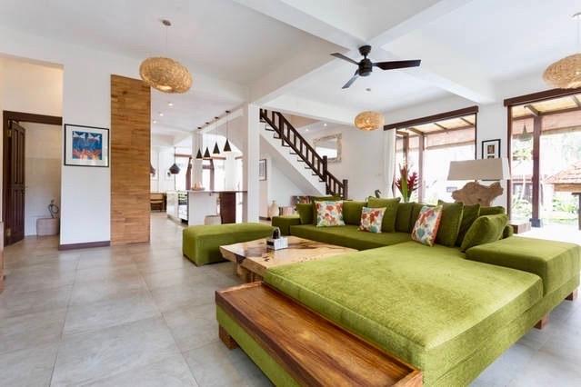 hotel villa bali freehold - 6