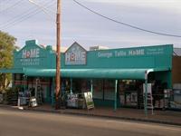 home hardware store profitable - 1