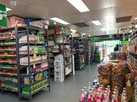 supermarket business hampton park - 1