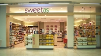 ultra successful confectionery store - 1