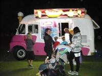 unique mobile ice cream - 3