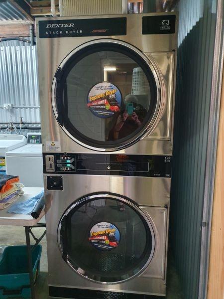laundrette laundry services - 5