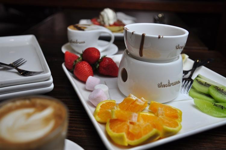 theobroma chocolate lounge franchise - 5