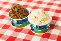 ben jerry's ice-cream scoop - 3
