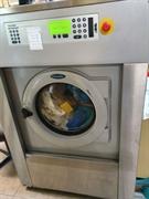laundrette laundry services - 2