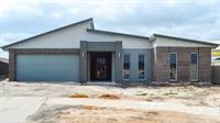 leading home builder franchise - 1