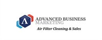 air filter cleaning sales - 1