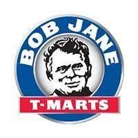bob jane t-mart north - 4