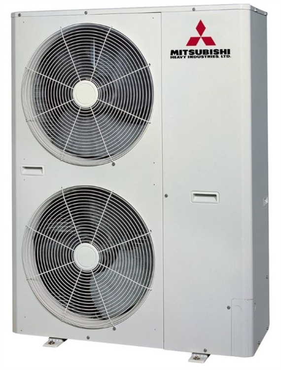 air conditioning mechanical services - 5