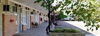 freehold motel port pirie - 3