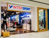 large modern sports store - 1