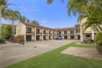 best western motel ascot - 3
