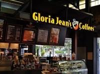 gloria jeans coffees brisbane - 3
