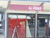 yandina post office sunshine - 1