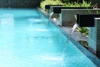 pool spa retail service - 2