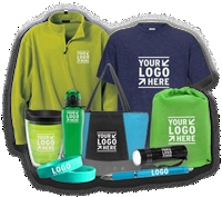 leading newcastle promotional products - 1
