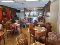 indian restaurant wodonga - 1