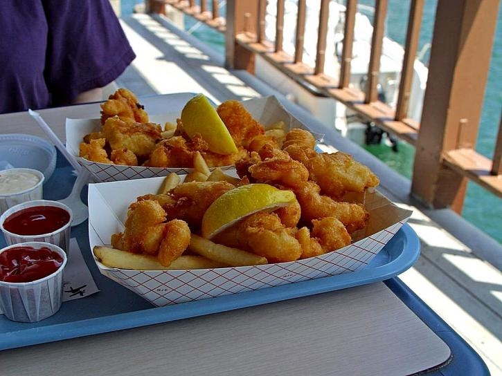 popular fish chips that - 6