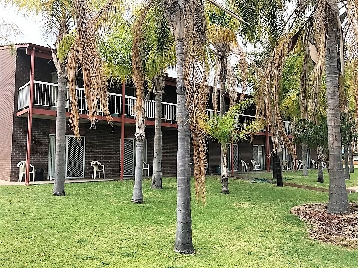 barmera hotel motel lease - 9