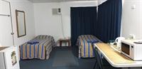 freehold motel the mackay - 3