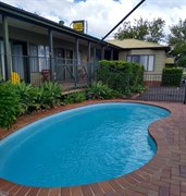 leasehold motel forbes c - 1