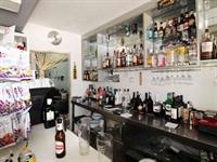 established cafe bar torremolinos - 2