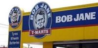 bob jane t-mart north - 2