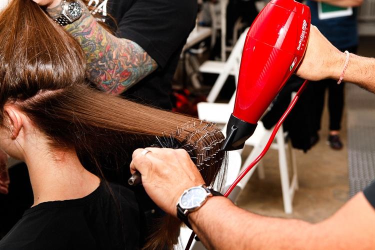 busy busy hair salon - 7