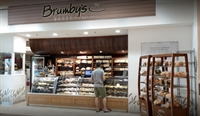 brumbys bakery price reduced - 1