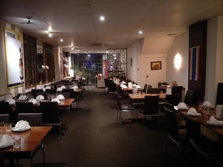 thai restaurant business heathmont - 4