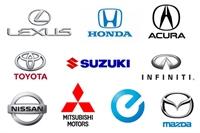 online japanese motor parts - 1